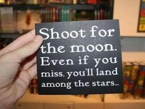63_20120409_081736_shoot_for_the_moon