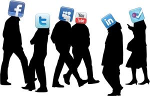 non-social-generation