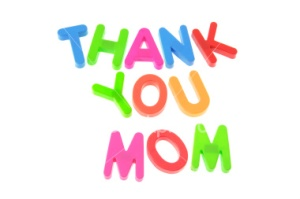 thank-you-mom