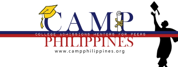I wholeheartedly appreciate and support what the CAMP organization is doing!