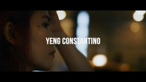 Yeng Constantino perfeclty plays Estela, who is someone we can all relate to one way or another!