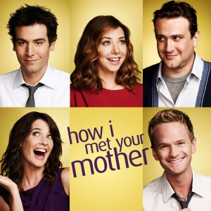 "Why the ""How I Met Your Mother"" Finale Didn't Have To Make Sense"