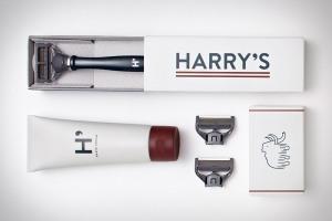 harrys-xl